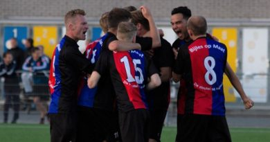 waterwijk-zwanenburg-voetbal-in-haarlem (2)