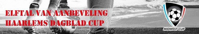 Elftal-van-Aanbeveling-MidWest-Cup-Voetbal-in-Haarlem