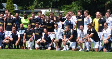 Finaledag-2018-RM-Voetbal-in-Haarlem (254)