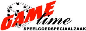 Game_time_logo