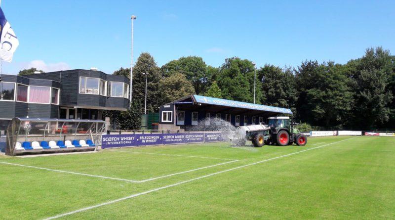 Koninklijke-HFC-Finaledag-Voetbal-in-Haarlem