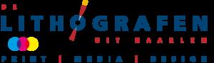 Lithografen_logo_nieuw