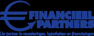 Logo_FP_trans