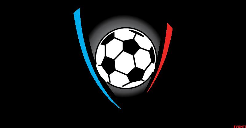 MidWestCup-header-Voetbal-in-Haarlem-01