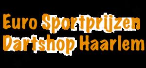 eurosportprijzen_logo