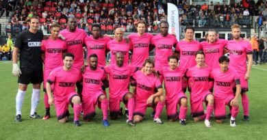 RTL7Sterrenteam-Voetbal-in-Haarlem