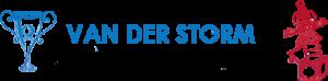 Van-der-Storm-Sportprijzen-Voetbal-in-Haarlem
