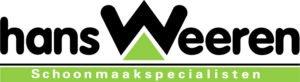 logo_Hans Weeren_RGB (002)