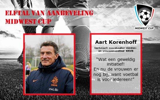 Aart-Korenhoff-MidWest-Cup-Voetbal-in-Haarlem