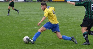 DIOS-Alliance22-Voetbal-in-Haarlem (15)