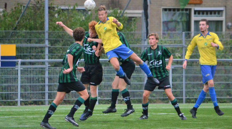 DIOS-Alliance22-Voetbal-in-Haarlem (23)