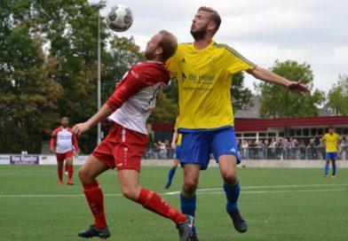 dsov-velsen-midwest-cup-voetbal-in-haarlem-2