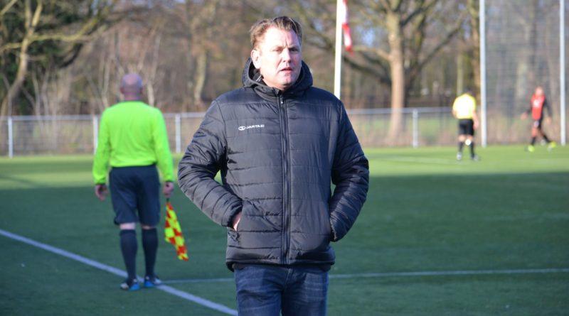 EDO-HBOK-Voetbal-in-Haarlem (82)