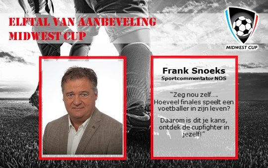 Frank-Snoeks-MidWest-Cup-Voetbal-in-Haarlem