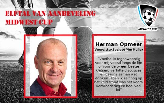 Herman-Opmeer-MidWest-Cup-Voetbal-in-Haarlem