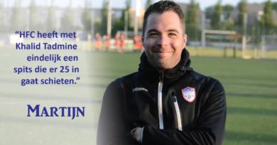 Martijn-column-Voetbal-in-Haarlem-03-01