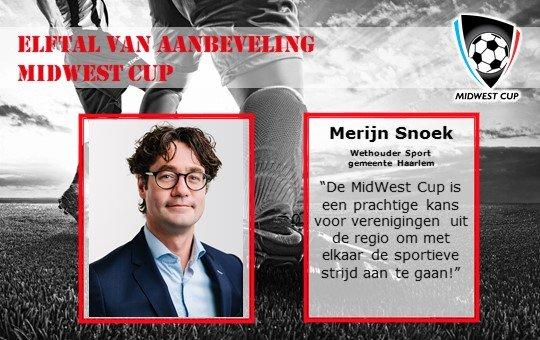Merijn-Snoek-MidWest-Cup-Voetbal-in-Haarlem
