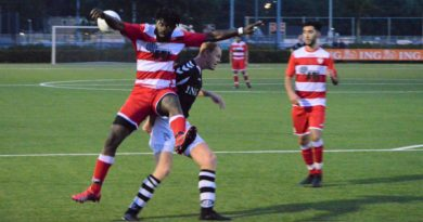 Onze-Gezellen-HYS-Voetbal-in-Haarlem