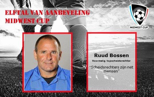 Ruud-Bossen-MidWest-Cup-Voetbal-in-Haarlem