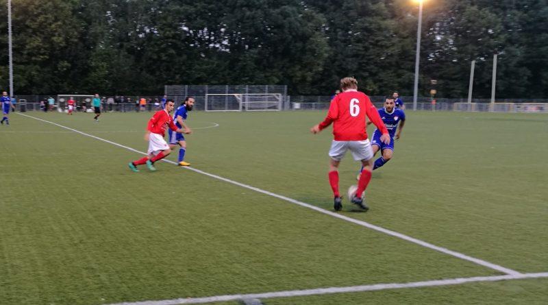 SCW-HYS-Voetbal-in-Haarlem