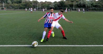 SVIJ-VVH-Velserbroek-MidWestCup-Voetbal-in-Haarlem