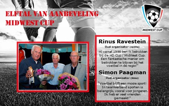 Simon-Rinus-MidWest-Cup-Voetbal-in-Haarlem