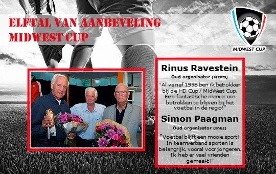 Simon-Rinus-MidWest-Cup-Voetbal-in-Haarlem