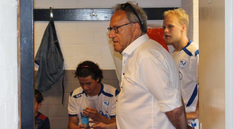 Simon-de-Weers-Terrasvogels-Voetbal-in-Haarlem