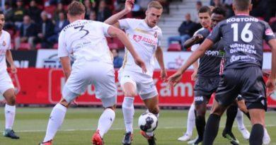 Telstar-MVV-Maastricht-Voetbal-in-Haarlem