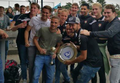 Terrasvogels-DSS-Voetbal-in-Haarlem