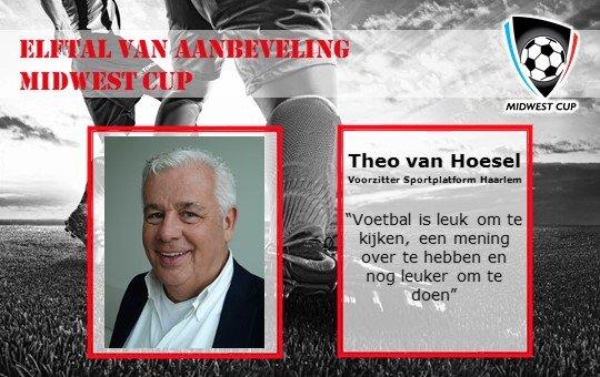 Theo-van-Hoesel-MidWest-Cup-Voetbal-in-Haarlem