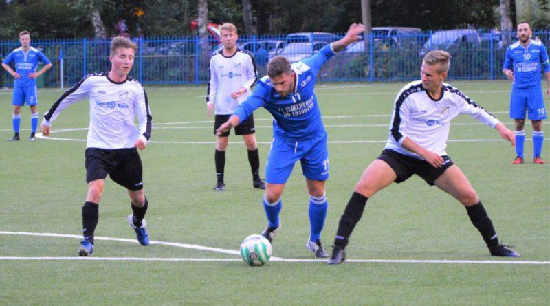 UnitedDAVO-Heemstede-MidWest-Cup-Voetbal-in-Haarlem