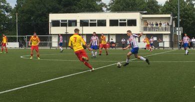 VVH-Velserbroek-Van-Nispen-Voetbal-in-Haarlem