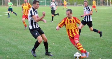 dsk-ijmuiden-midwest-cup-voetbal-in-haarlem-2