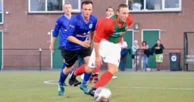 dss-vew-midwest-cup-voetbal-in-haarlem-3