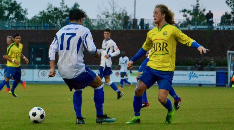 hillegom-zandvoort-midwest-cup-voetbal-in-haarlem-2