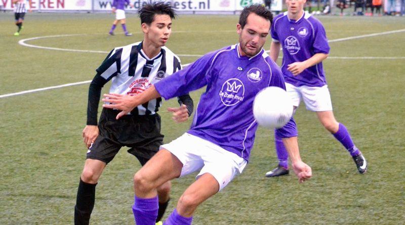 spaarnwoude-ijmuiden-midwest-cup-voetbal-in-haarlem-2