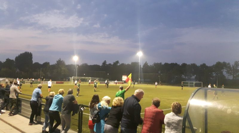 Alliance22-HBC-MidWest-Cup-Voetba-in-Haarlem