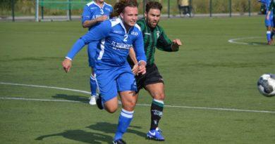 Alliance22-UnitedDAVO-Voetbal-in-Haarlem (2)