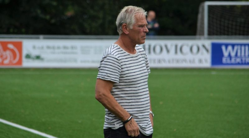 DSOV-Velsen-Voetbal-in-Haarlem (26)