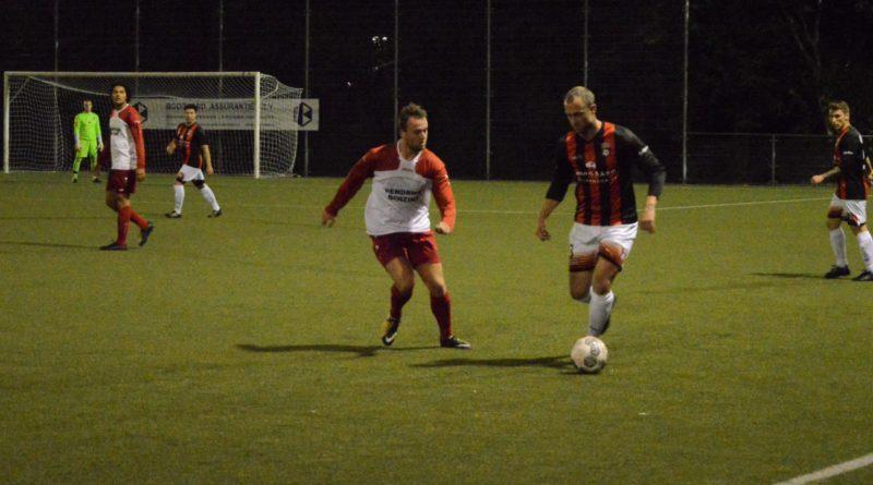 EDO-DSOV-MidWest-Cup-Voetbal-in-Haarlem
