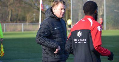 EDO-HBOK-Voetbal-in-Haarlem (84)