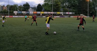 EDO-Schoten-MidWest-Cup-Voetbal-in-Haarlem
