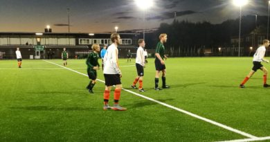 HBC-Alliance-MidWest-Cup-Voetbal-in-Haarlem