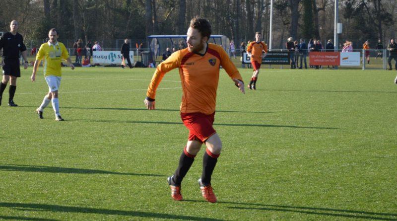 Haarlem-Kennemerland-Geel-Wit-Voetbal-in-Haarlem (10)