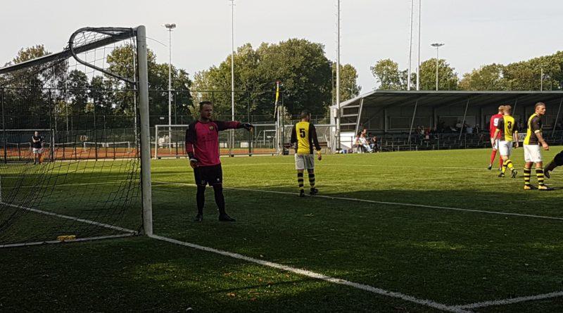 Hofman-Schoten-Pancratius-Voetbal-in-Haarlem