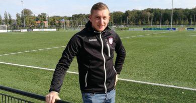 Justin-Luiten-Voetbal-in-Haarlem