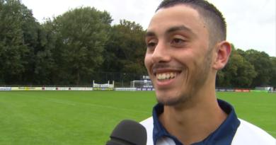 Khalid-Tadmine-Koninklijke-HFC-Voetbal-in-Haarlem