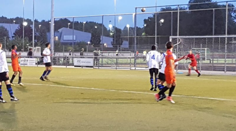 RCH-Olympia-Haarlem-MidWest-Cup-Voetbal-in-Haarlem