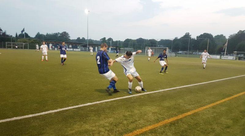 RCH-Terrasvogels-MidWest-Cup-Voetbal-in-Haarlem